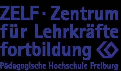 ZELF-Logo_2019_kompakt_B